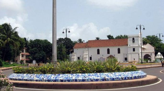 TALEIGAO COMUNIDADE TO REVIEW ILLEGAL ENCROACHMENTS & MISAPPROPRIATION OF ITS FUNDS ON 20TH SEPT IN PANJIM