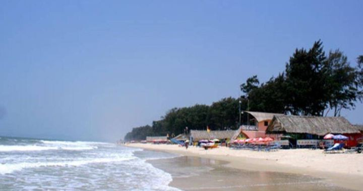 GOA COVID CURFEW 9 TO 24 MAY 2021 – DETAILED GUIDELINES