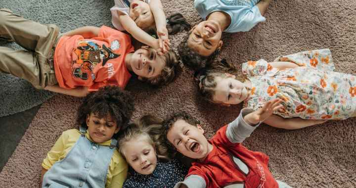 GOA GOVERNMENT IMPLEMENTS NEW EDUCATION POLICY 2020     AGE OF CHILDREN FOR ADMISSION AT NURSERY SCHOOLING ENHANCED FROM EXISTING 2 YEARS TO 3 YEARS