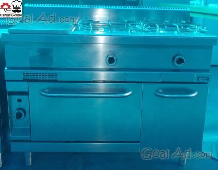 Cicina forno cucina marca rhoyxon 50x80  Cerca compra
