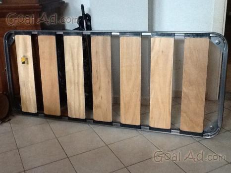 Ritiro materasso usato  Abbinamento mobili classici e moderni