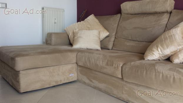 Divano poltrone sof modello nepetella color  Cerca