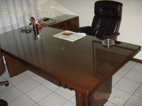 Regalo mobili ufficio scrivanie sedie quadri  Cerca compra vendi nuovo e usato Arredo