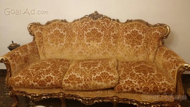 Divano stile barocco divano stile barocco  Cerca compra