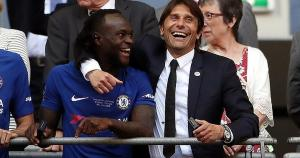 Chelsea And Inter Fee For Victor Moses