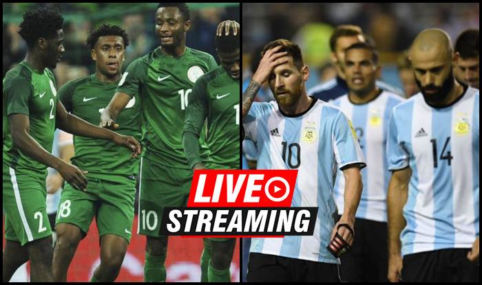 Football Streaming Site In Nigeria: The Trusted Top 10   GoalBall