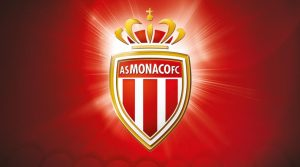 Monaco Offer Contract For Marcelo