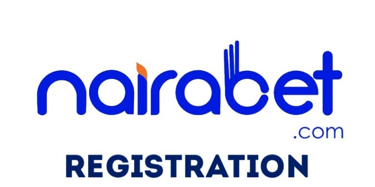 Nairabet Registration: How To Open A Nairabet Account | GoalBall