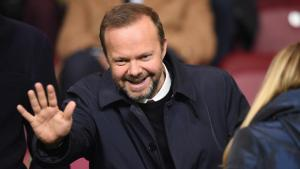 Woodward Salary Highest-Earning Director