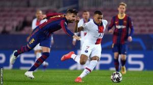 Barcelona Black List Players