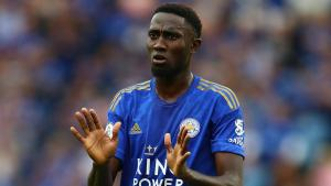 Ndidi 13th Best Player In The World