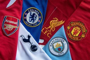 Six English Biggest Clubs Joining European Super League