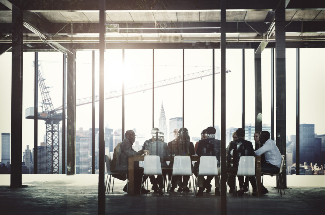 5 Tips for Managing Workplace Conflict