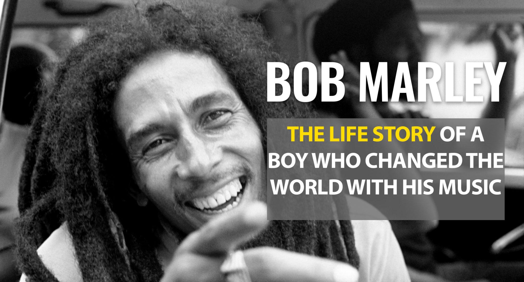 Bob-marley-life-story