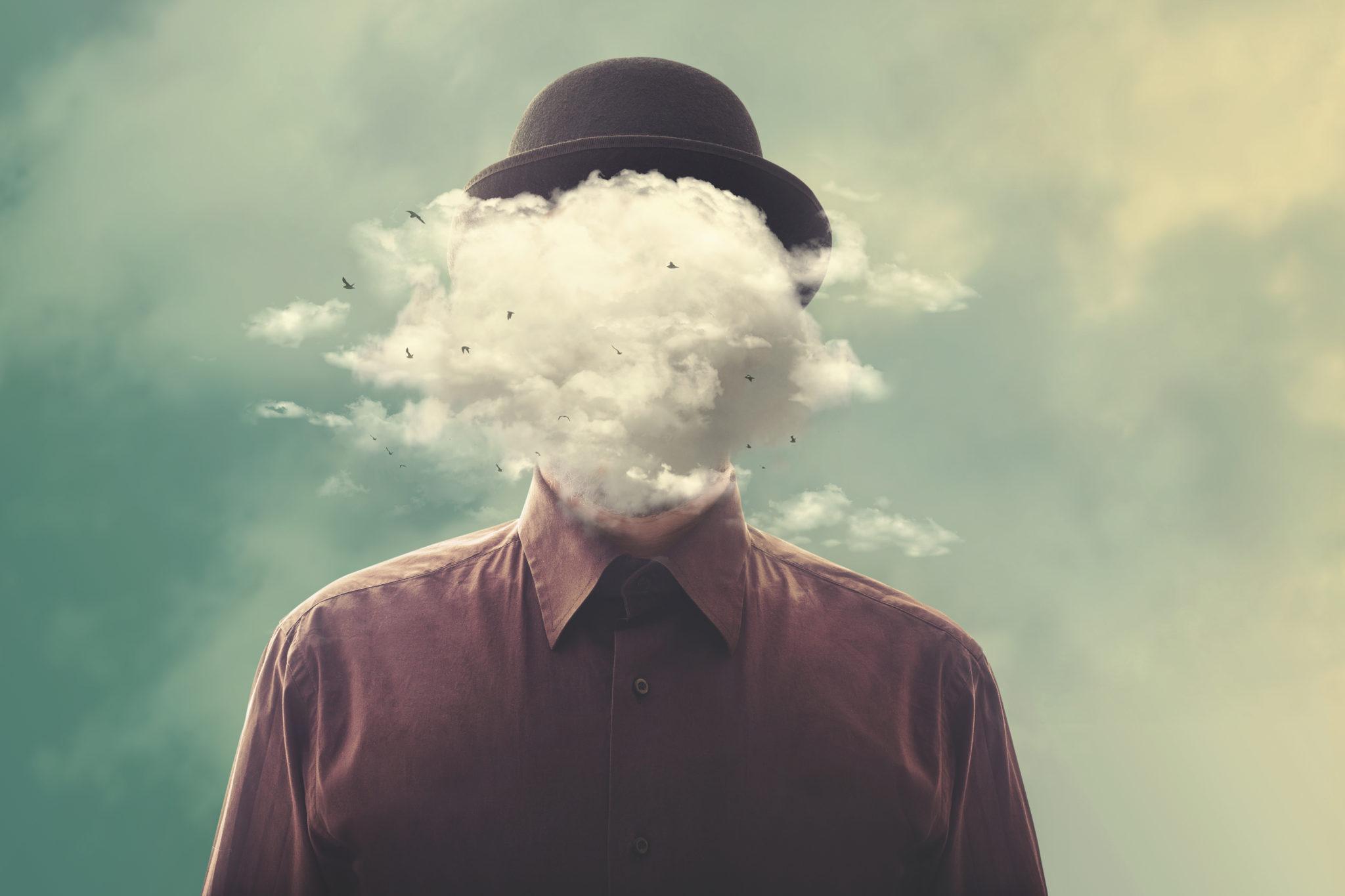 cloudy-mind