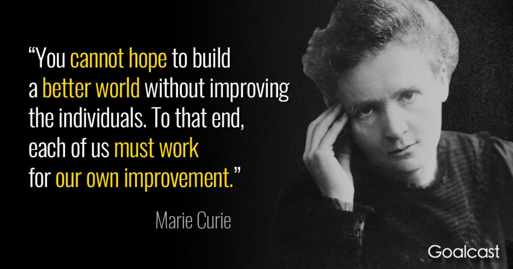 marie-curie-quote-build-better-world