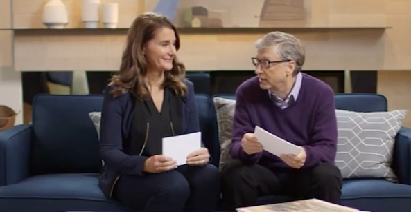 Bill-and-Melinda-Gates-2018-Annual-Letter