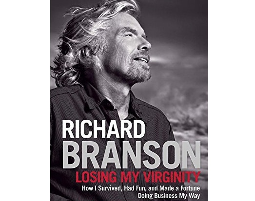 losing-my-virginity-richard-branson