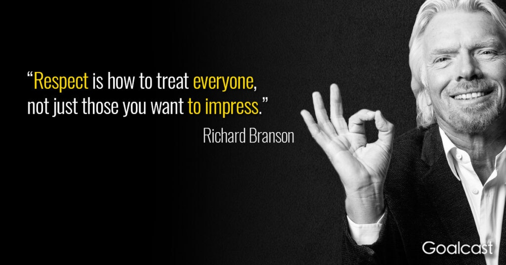 richard-branson-quote-respect