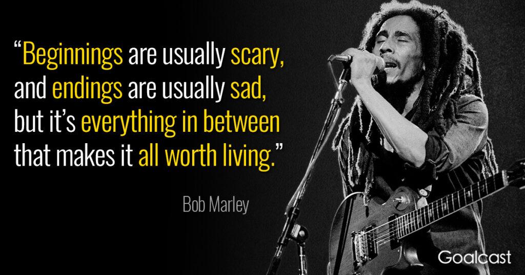 bob-marley-quote-life-worth-living