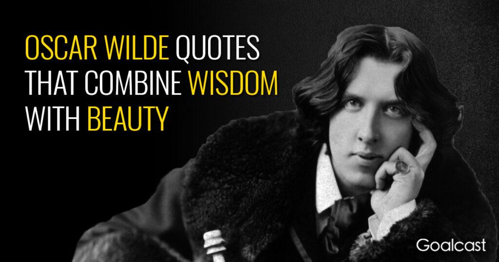 oscar-wilde-quotes
