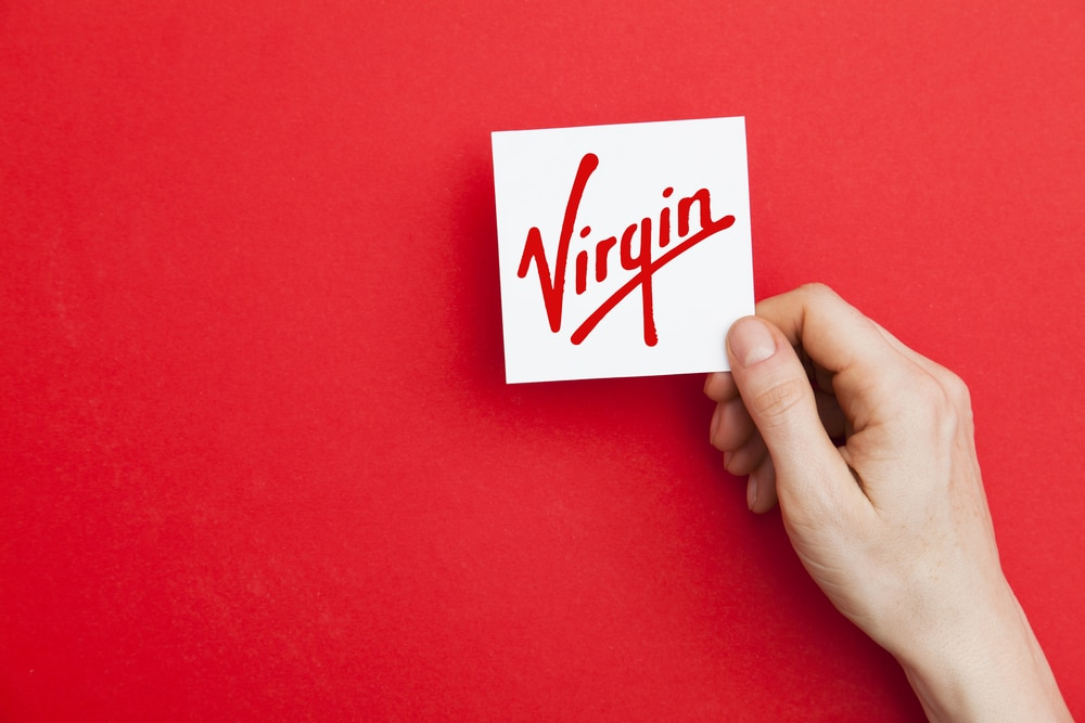 virgin-company-logo