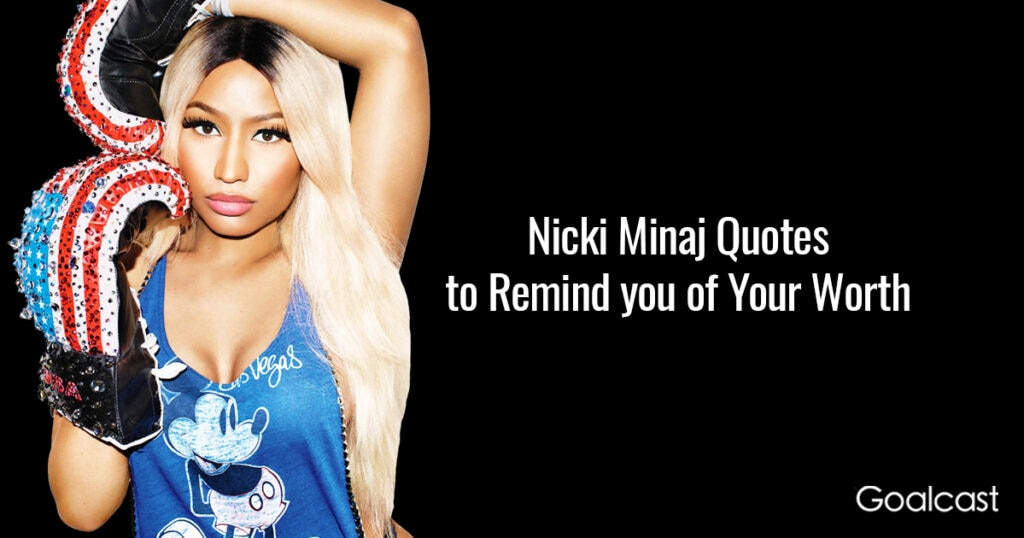 Nicki_Minaj_Quotes