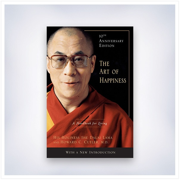 the-art-of-happiness-book