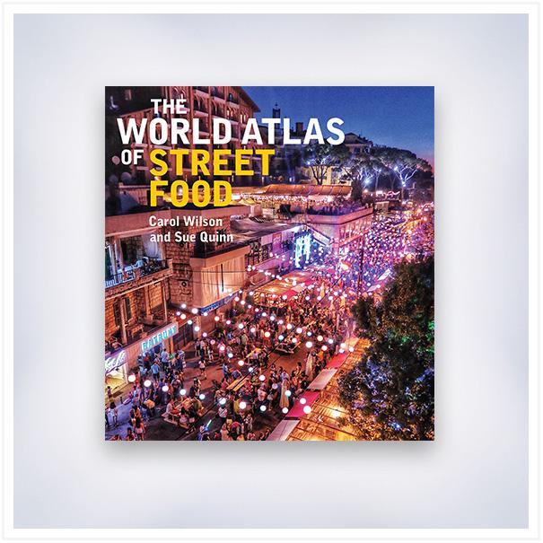the-world-atlas-of-street-food