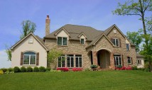Hire Custom Home Builder Goal Construction