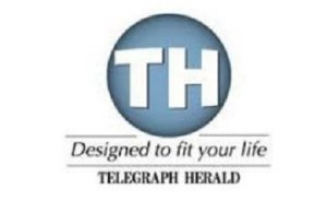 Telegraph Herald Reader Rewards