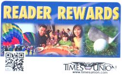 reader-rewards-time-union