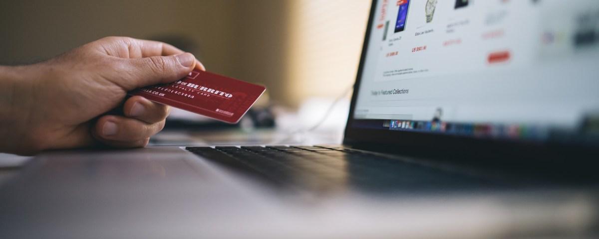 loyalty cards program benefits