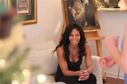 Ouida Brown - OuidaBrown.com - Wellness Success for Women - 5 Secrets for Wellness for Women