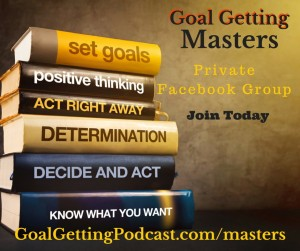 Outwitting The Devil Quotes Beauteous Goals Archives  Goal Getting Podcast