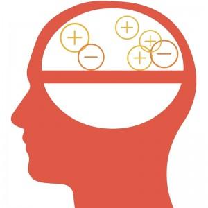 Subconscious Mind - Critical Mind Filter 1