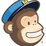 Mail Chimp Freddie Logo