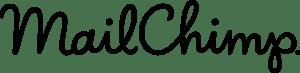 Mail Chimp Logo