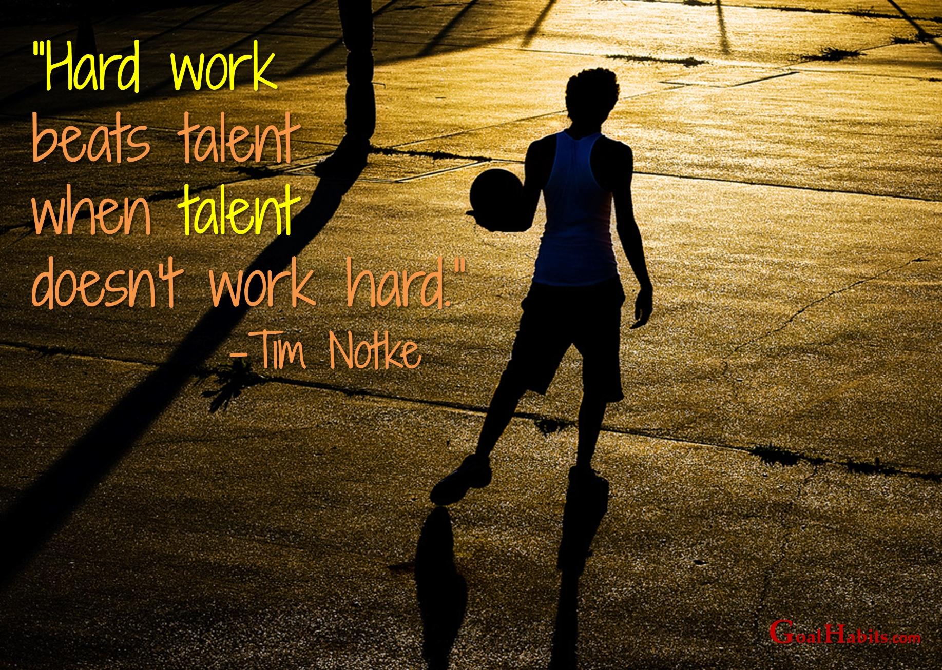 Tim Notke