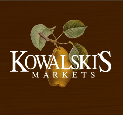 Kowalski's