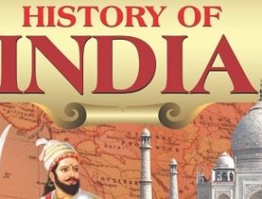 Indian History PDF For Competitive Exam