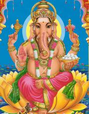 Hindu Gods And Goddesses Goals For Hinduism