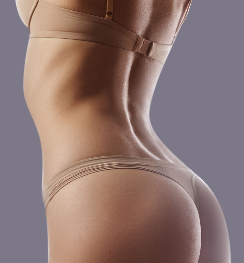 Best Plastic Surgeon Washington DC