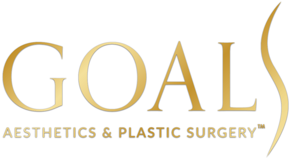 Goals Plastic Surgery - Aesthetic Medicine and Plastic Surgery Clinic