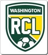 RCL_Logo