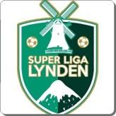 superliga_linden