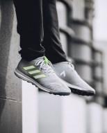 adidas_football_march_drop-01772