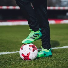adidas_football_march_drop-02160