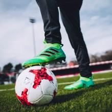 adidas_football_march_drop-02175