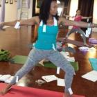 Yoga Teacher Training Anatomy Charlotte NC